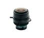 富士能正品YV2.8x2.8SR4A-SA2L300萬像素2.8-8MM自動光圈紅外鏡頭IR日夜型鏡頭
