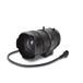 富士能DV4x12.5SR4A-SA1L1/1.8英寸12.5-50mm500萬高清IR鏡頭