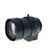富士能DV10x8SR4A-SA1L300萬像素8-80MM自動光圈監控鏡頭