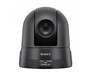 索尼SRG-201SE,EVI-H100S,EVI-H100V20倍1080P高清視頻攝像機