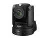 索尼BRC-H780(BRCH780)高清云臺變焦攝像機