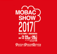 2019年第二十三届日本国际烘焙展MOBACSHOW