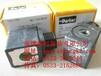 PARKER派克电磁阀线圈481865C2现货出售