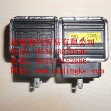 派克原厂电磁阀线圈PAT5002253CCP115D现货低价