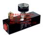 SCFT-300-02-02派克正品涡轮流量计现货出售