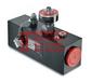 派克涡轮流量计SCFT-060-02-02现货销售
