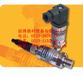 PTXB2502A1C2派克正品压力传感器销售