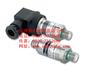 PARKER派克压力传感器SCP01-250-34-07现货出售