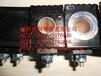 851011-12VDC派克正品电磁阀线圈特价销售