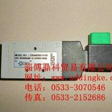 ASCO阿斯卡电磁阀L12BA452BG17G61现货销售