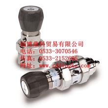 IR4004SK2P4B正品原装派克气动阀代理商特价销售