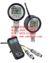 PARKER派克原装不锈钢数显压力表SCJN-016-01库存销售