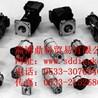 PARKER派克齒輪泵PGP350B178BIAB20-7DNAB05-1低折扣