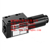 PARKER派克进口液压阀叠加式溢流阀PRDM2PP06SVG15