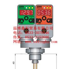SCLTSD-520-00-07派克液位温度传感器现货零售图片