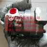 PARKER派克丹尼遜柱塞泵油泵PV152R5EC00低價格