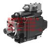 3780336派克正品进口轴向柱塞泵代理商