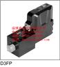 D3FPE50YB9HB70P80派克液压比例阀特价出售