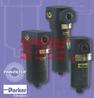 PARKER派克油滤器0-14PA-2-10QH-E-50-S-11-0代理商特价