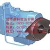 PV080R1K1T1NMMC派克轴向柱塞泵现货低折扣销售