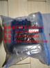 PARKER派克正品溢流閥液壓閥R4V0653510A1代理商