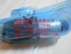 VV01311G0QF1派克原厂电磁阀叠加阀低折扣代理商