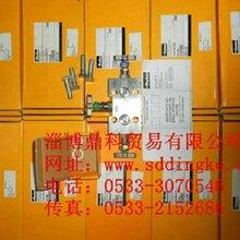 HPPLS5M3P派克正品儀表閥截止閥代理商低折扣圖片
