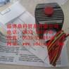 ASCO阿斯卡防爆电磁阀气动阀EF8210G088代理商特价