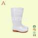 防水防滑耐油耐酸碱PVC雨鞋套鞋水鞋