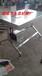 专业订购平板式剥鸭胗机,屠宰场专用设备