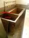 蔬菜清洗机种类,超声波蔬菜清洗机