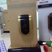 厂家洗浴中心电脑收银软件,洗浴手牌柜锁系统(河北)