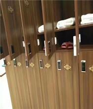 大型娱乐休闲会所洗浴管理系统(洗浴收银软件)北京连锁