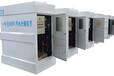 成都优普MBR膜法污水处理,UPYTWS-10污水处理设备厂家直销