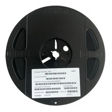 CM315D32768DZFTCITIZEN晶体谐振器12.5PF图片