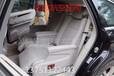 奔驰R级车型)中排/老款航空座椅/原装脚位安装
