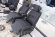 夏朗航空座椅改装,大众夏朗航空座椅定制,