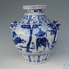 出手拍賣茶葉末釉瓷器,鑒定拍賣茶葉末釉,拍賣茶葉末釉瓷器,出手拍賣茶葉末釉梅瓶
