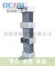 RXQ1-35GY一次消谐器使用环境,消谐器安装方式