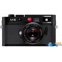 北京回收单反相机,高价回收尼康相机,回收尼康D800套机