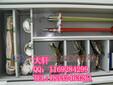 人身防护配电室工器具柜高品质配电室工器具柜Y安全工具柜批发