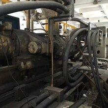 工厂生产中、新泻400丅、下模730mm宇步900丅、下模1080mm、图片