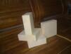 B1级酚醛保温板B2级真金保温板外墙保温材料