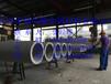 302不锈钢管天津不锈钢管厂家不锈钢管最新报价