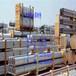 内蒙古阿拉善盟不锈钢管件尺寸