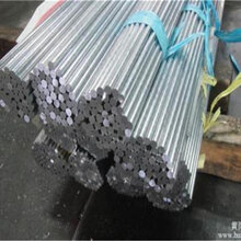 合金铝板5a066063铝棒价格批发6063铝板6063铝管厂家