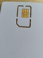 供应FDD-LTE测试卡,CMW500白卡