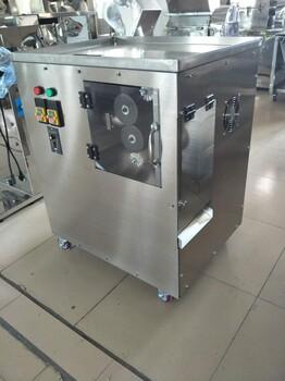 旭朗全自动制丸机有哪些型号,不锈钢自动制丸机价格
