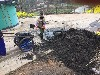 温江区油污管道疏通清淤,温江区化粪池清理公司