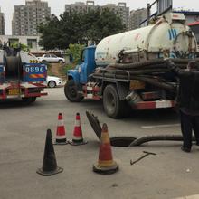 成华区新鸿路厨卫地漏下水道疏通,清洗油污管道堵塞服务
